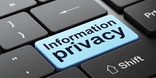 INTEGRAZIONE PRIVACY DIDATTICA A DISTANZA